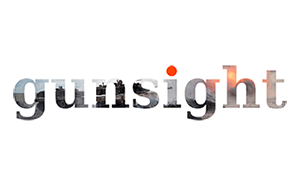 http://gunsight.ru